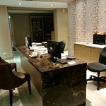 Photo of RF Pretty Hotel