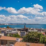 Photo of Romantic Hotel Istanbul
