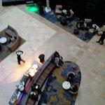 main lobbly/lounge area