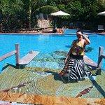Photo de Veranda Natural Resort