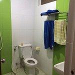 Foto de Hotel Sulawesi