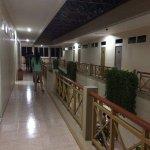Photo of Hotel Sulawesi