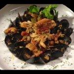 Photo of Restaurant Trattoria d'Amarone