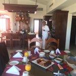 Photo de Hacienda Beach Club & Residences