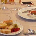 Photo of Roca Cookery