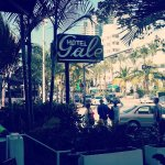 Photo of Gale South Beach