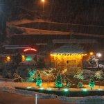 Foto de Ridos Thermal Hotel & Spa