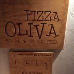 Photo of Pizza Oliva