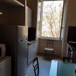 Photo de Trianon Borgo Pio Residence