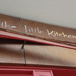 Little Kitchen of Westport照片