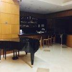 Photo de Hotel Araucaria Plaza
