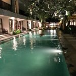Imagen de Amadea Resort & Villas