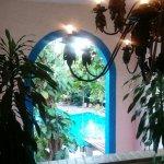 Foto de Villa Blanca Huatulco