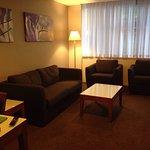 Park Regis Griffin Suites