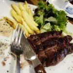 Photo de Le Grill Bordelais