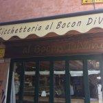 Photo of Al Bocon Divino