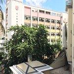 Photo de Mier Serviced Apartments