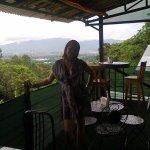 Photo de Hotel Monte Campana