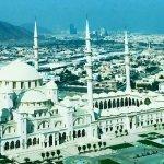 Foto de Concorde Hotel Fujairah