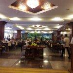 Foto de Angkor Paradise Hotel