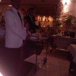 Foto de Hotel Torino Wellness & Spa