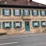 Photo of Gasthaus Schiller