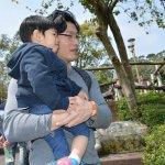 Photo de Leofoo Resort Guanshi