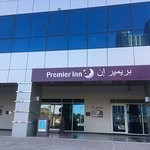 Photo of Premier Inn Abu Dhabi Capital Centre Hotel
