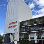 Photo of Hotel Stuecki Basel