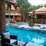 Photo of Le Viman Resort
