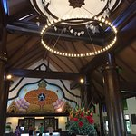 Photo of Cha-Da Beach Resort & Spa