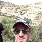 Photo de Berber Travel Adventures