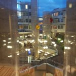Photo of Hotel Nikko Dusseldorf