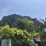 Photo de Peace Laguna Resort