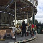 Photo de Jardin d'Acclimatation