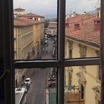 Foto de Hotel Alinari