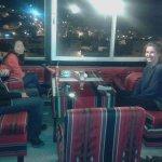 Foto van Petra Gate Hotel