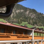 Photo of Hotel Alphof