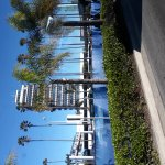 Ramada Plaza West Hollywood Hotel & Suites Foto