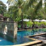 Photo of Nusa Dua Beach Hotel & Spa