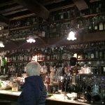 Bar Pub le Tac-Tac