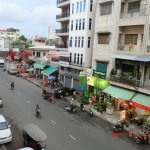 Photo of Pacific Hotel Phnom Penh