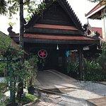 Photo of Sokhalay Angkor Villa Resort