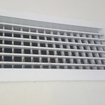 Photo of Preluna Hotel & Spa