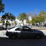 Foto de Ayuntamiento