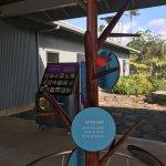 Hawai'i Wildlife Center
