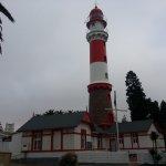 Photo of Swakopmund Hotel