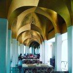 Foto de Lebua Resort Jaipur