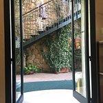 Photo de Hotel Alessandrino