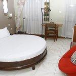 Φωτογραφία: Ridar Hotel